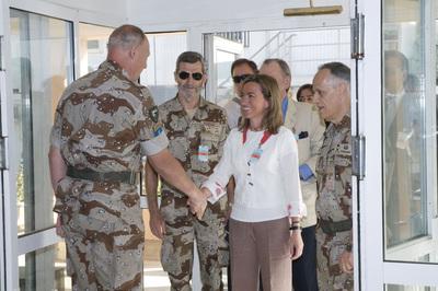 Spanish_MOD_Carme_Chacon_visits_ISAF.jpg