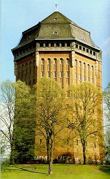 Turm.jpg