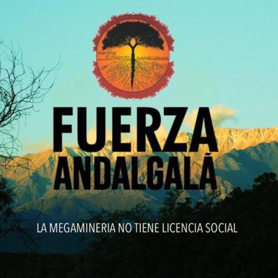 __Arg_Fuerza Andalgalà.jpg