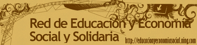 ___ARG____Red Educ EconSocial ySolidaria.jpg