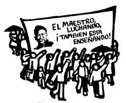 ___Maestros-Mexico.jpg