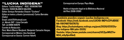 ___Peru_LuchaIndigena Ag2020.jpg