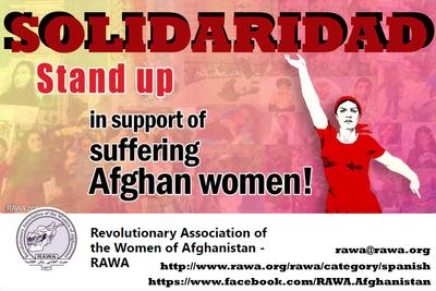____2021 Solidaridad Afganistan.jpg