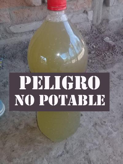____Agua Sucia_Stgo del Estero_NOpotable.jpg