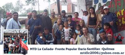 ____MTDLa Cañada_FPDS_Quilmes __.jpg