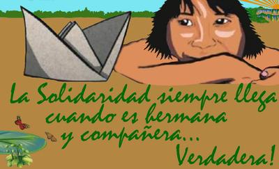 ____Solidaridad  2021_Arg___Misiones.jpg