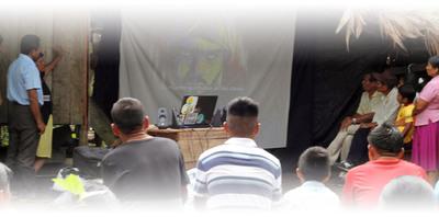 _____Comunidades_Encuentros.jpg