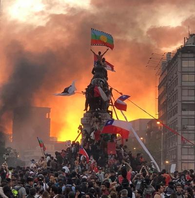 ______Chile en resistencia.jpg