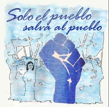 ______Nicaragua 2018_Solo el Pueblo.jpg