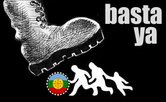 _ _ _ _1 _Chile_Represion_.jpg