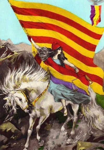 _autodeterminacion-republica--cataluña.jpg