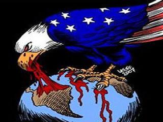 _imperialismo-eeuu.jpg