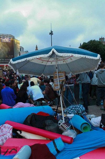 acampadabcn136.jpg