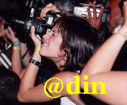 adin-fotoperiodistas.jpg