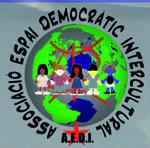 aedi logo.jpg
