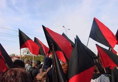 anarchistflags1-500x350.jpg