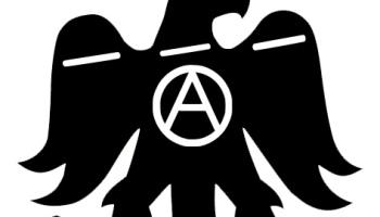 anarquia esuskal herria.png