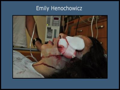 anti-war_Emily-Henochowicz.jpg