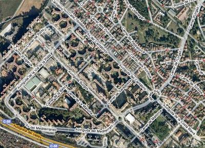 badia_del_valles vista aerea.jpg