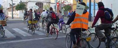 bici2811043.jpg