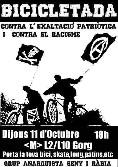 bicletadantifa.jpg