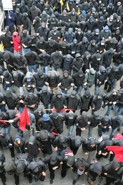black-bloc.jpg