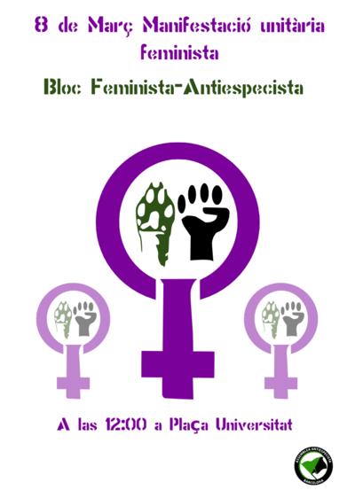bloque_feminista-antiespecista.png