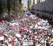 bolivia_march.jpg