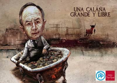 calaña-web1.jpg