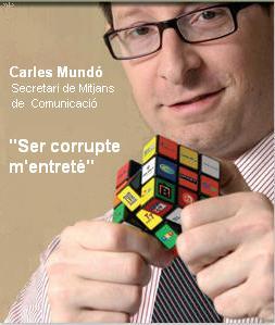 carles_mundó-ERC.jpg