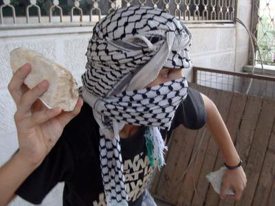 carlos de urabá palestina.JPG