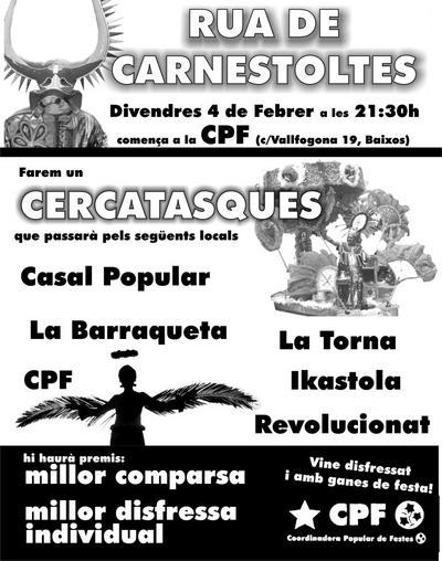 carnestoltes_cpf.jpg