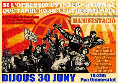 cartel-mani-internacionalista8web.jpg