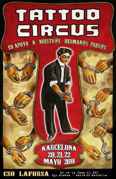 cartel SIN TEXTO BAJA.jpg