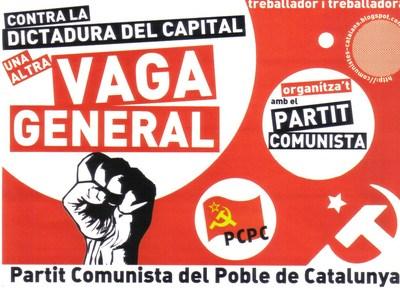 cartel_pcpc.jpg