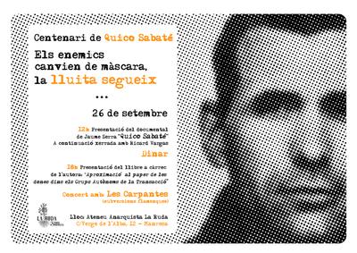 cartell-centenari-web1.jpg