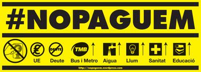 cartell_logos.jpg