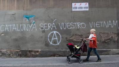 cataluna-barcelona-gracia-referendum-k3UB--1240x698@abc.jpg