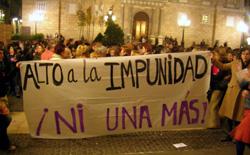 ciutat_juarez1.jpg