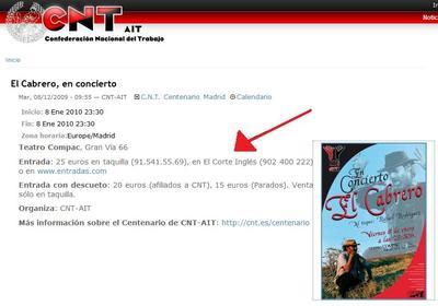 cnt_ait__al_servicio_del_.jpg