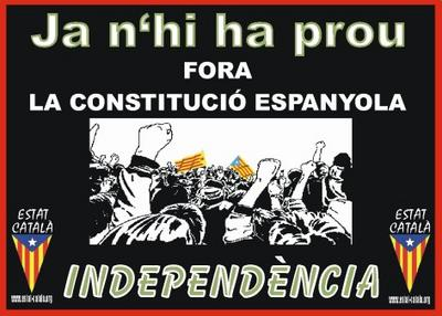 constitucio.jpg