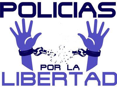 cropped-Policias-por-la-Libertad-2.jpg