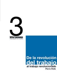 de_la_revolucion_del_trabajo_al_trabajo_revolucionado_portada_completa.png