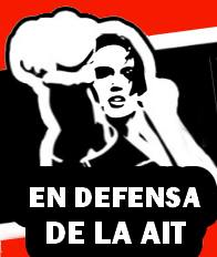 defensa ait.jpg