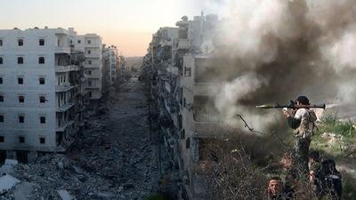 destrucción siria II.jpg