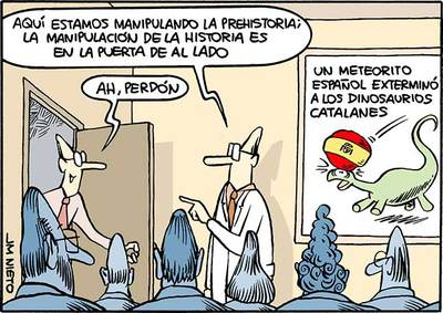 dinosaurio-catalan.jpg