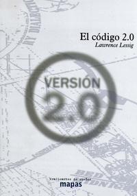 el_codigo_2_0_portada_completa.jpg