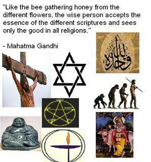 empezaremos a coexistir pacíficamente,EONElhxkYq.jpg
