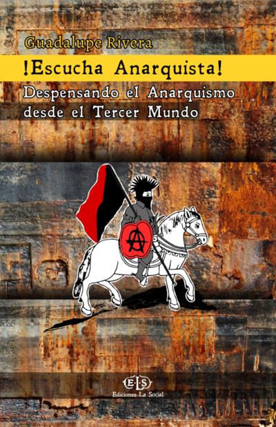 escuhanarquista-portada.png