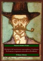 esperanto-catalunya.jpg
